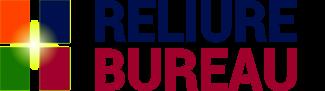 Reliure Bureau