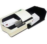 Exemple d'ouvre-lettres électrique : le MO 150