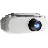 Exemple de vidéoprojecteur : le Panasonic PT EX510E