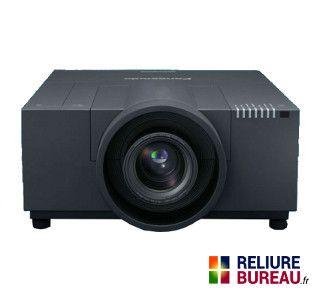 Videoprojecteur Panasonic PT-EX12KE