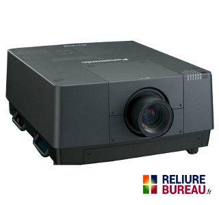 Videoprojecteur Panasonic PT-EX16KE