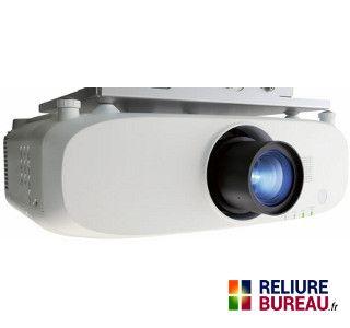 Vidéoprojecteur PT-EX510E