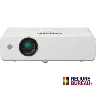 Vidéoprojecteur PT-LB280E