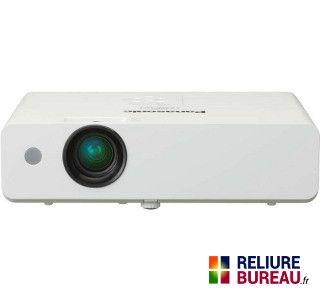 Videoprojecteur Panasonic PT-LW330E