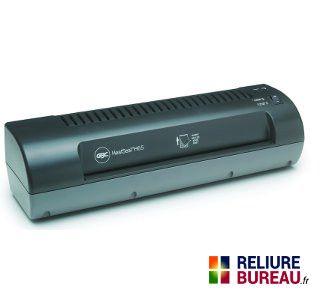 HeatSeal H65